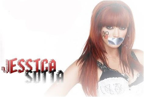 Jessica Sutta Official