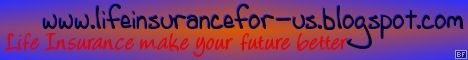 lifeinsurancefor-us.blogspot.com