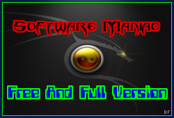 Software Maniac